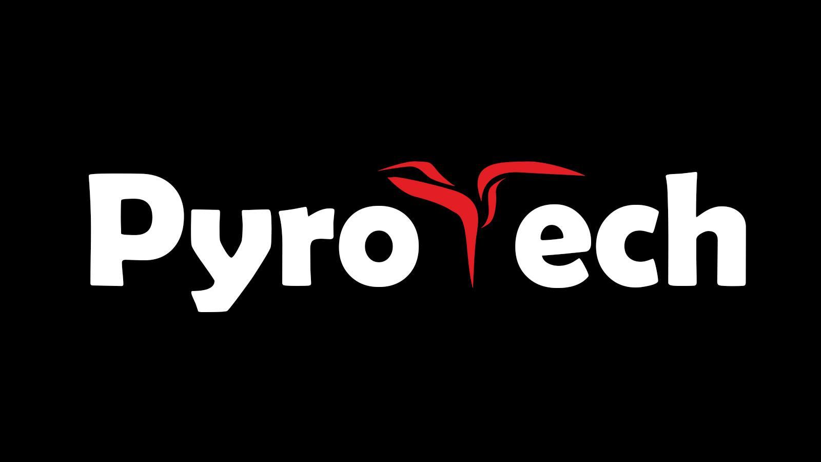 pyrotech-logo