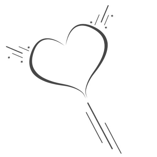 bombowe-serca 1
