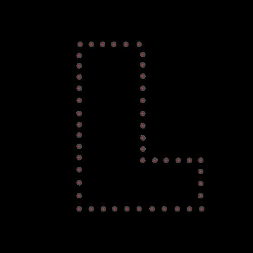 płonące-literki 2