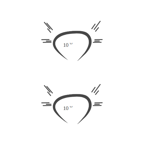podwójny-finał 1