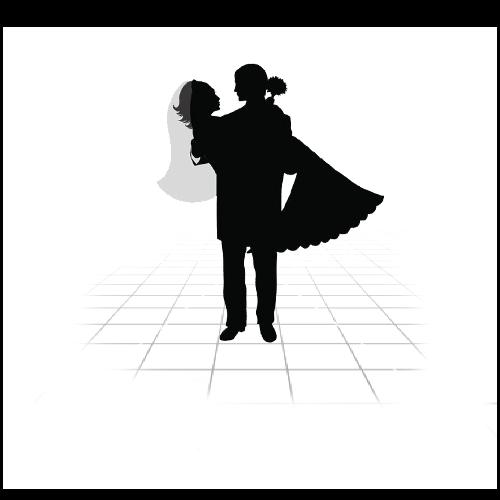 spektakularny-taniec-pary-młodej-3