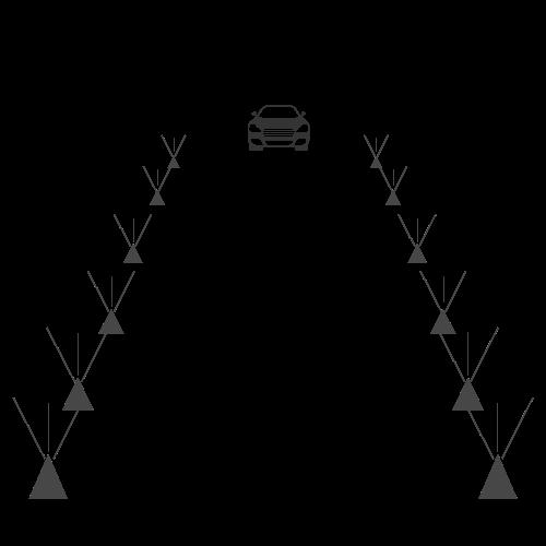 szpaler-z-fontann 1
