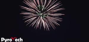 Weselne-pokazy-fajerwerków-najlepsza-atrakcja-na-weselu